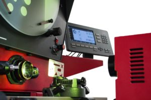 non - contact metrology, metrology equipment, video measuring systems