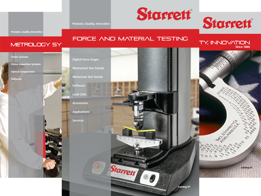 89, 89, catalogue-image, catalogue-image.png, 790550, https://starrett-metrology.co.uk/wp-content/uploads/2019/10/catalogue-image.png, https://starrett-metrology.co.uk/home/catalogue-image/, Starrett Measurement Catalogs 2019, 3, Starrett Metrology Catalogue image 2019, , catalogue-image, inherit, 5, 2020-02-20 14:24:55, 2020-10-02 10:49:18, 0, image/png, image, png, https://starrett-metrology.co.uk/wp-includes/images/media/default.png, 862, 646, Array