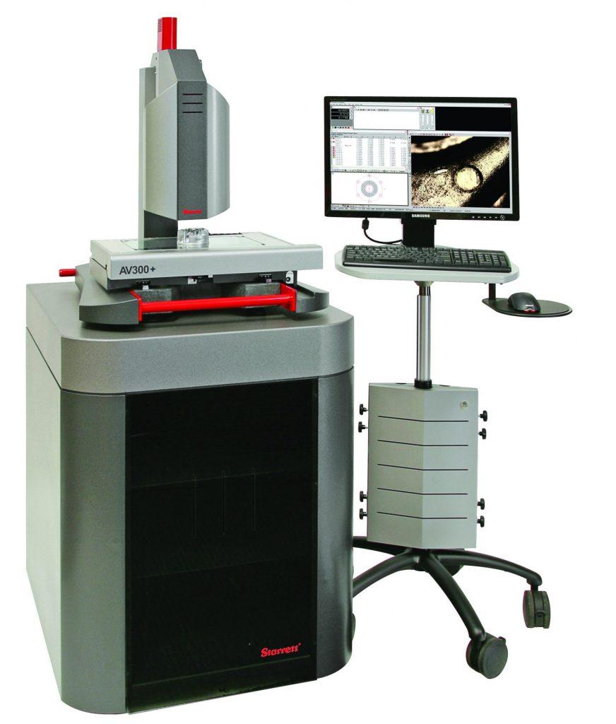 415, 415, AV300+eUSp1, AV300eUSp1.jpg, 206557, https://starrett-metrology.co.uk/wp-content/uploads/2019/12/AV300eUSp1.jpg, https://starrett-metrology.co.uk/products/automatic-vision-system-300mm/av300eusp1/, Starrett AV300 Plus, 2, , , av300eusp1, inherit, 330, 2019-12-06 11:57:41, 2020-10-02 09:52:33, 0, image/jpeg, image, jpeg, https://starrett-metrology.co.uk/wp-includes/images/media/default.png, 1635, 1920, Array