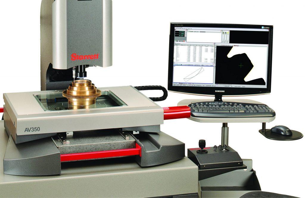 601, 601, AV350 with QC5000, AV350_2.jpg, 280722, https://starrett-metrology.co.uk/wp-content/uploads/2019/12/AV350_2.jpg, https://starrett-metrology.co.uk/products/automatic-vision-system-350mm/av350-with-qc5000/, , 4, , AV350 with QC5000 Galileo CNC Video Inspection System, av350-with-qc5000, inherit, 331, 2020-01-15 16:10:04, 2020-01-15 16:10:04, 0, image/jpeg, image, jpeg, https://starrett-metrology.co.uk/wp-includes/images/media/default.png, 1920, 1249, Array