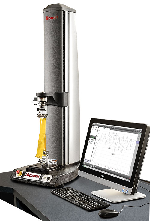 622, 622, FMS1000-L2PcUSa18 (3), FMS1000-L2PcUSa18-3.jpg, 61144, https://starrett-metrology.co.uk/wp-content/uploads/2019/12/FMS1000-L2PcUSa18-3.jpg, https://starrett-metrology.co.uk/products/fms-1000-s2-spring-measurement-system/fms1000-l2pcusa18-3/, , 4, , , fms1000-l2pcusa18-3, inherit, 369, 2020-01-16 08:49:11, 2020-01-16 08:49:11, 0, image/jpeg, image, jpeg, https://starrett-metrology.co.uk/wp-includes/images/media/default.png, 500, 736, Array