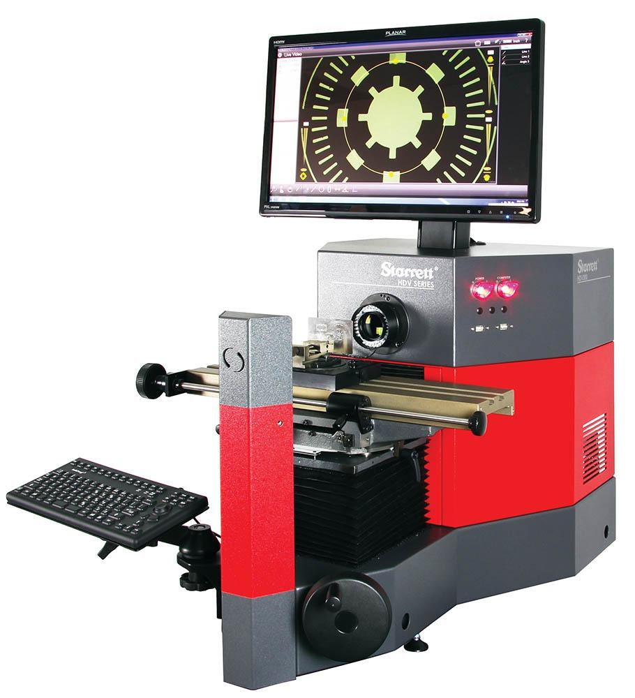 575, 575, HDV300 (1), HDV300-1.jpg, 122247, https://starrett-metrology.co.uk/wp-content/uploads/2019/12/HDV300-1.jpg, https://starrett-metrology.co.uk/products/horizontal-digital-video-comparator-300mm/hdv300-1/, , 4, , , hdv300-1, inherit, 342, 2020-01-15 15:37:12, 2020-01-15 15:37:12, 0, image/jpeg, image, jpeg, https://starrett-metrology.co.uk/wp-includes/images/media/default.png, 910, 1000, Array