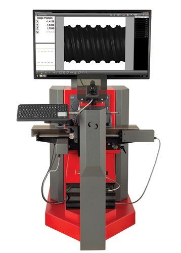 566, 566, HDV500ecUSp1, HDV500ecUSp1-1.jpg, 31834, https://starrett-metrology.co.uk/wp-content/uploads/2019/12/HDV500ecUSp1-1.jpg, https://starrett-metrology.co.uk/products/horizontal-digital-video-comparator-500mm/hdv500ecusp1-2/, , 4, , , hdv500ecusp1-2, inherit, 345, 2020-01-15 15:29:15, 2020-01-15 15:29:15, 0, image/jpeg, image, jpeg, https://starrett-metrology.co.uk/wp-includes/images/media/default.png, 358, 500, Array