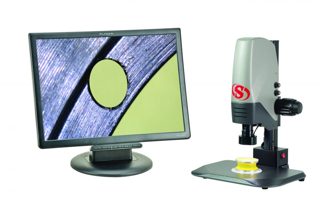 540, 540, KMR-XGA, KMR-XGA-2cUSp1-copy.jpg, 207209, https://starrett-metrology.co.uk/wp-content/uploads/2019/12/KMR-XGA-2cUSp1-copy.jpg, https://starrett-metrology.co.uk/products/kinemic-kmr-m3-video-microscope/kmr-xga/, , 4, , KMR-XGA KineMic Zoom XGA Basic, kmr-xga, inherit, 351, 2020-01-15 14:43:04, 2020-01-15 14:43:04, 0, image/jpeg, image, jpeg, https://starrett-metrology.co.uk/wp-includes/images/media/default.png, 1920, 1240, Array