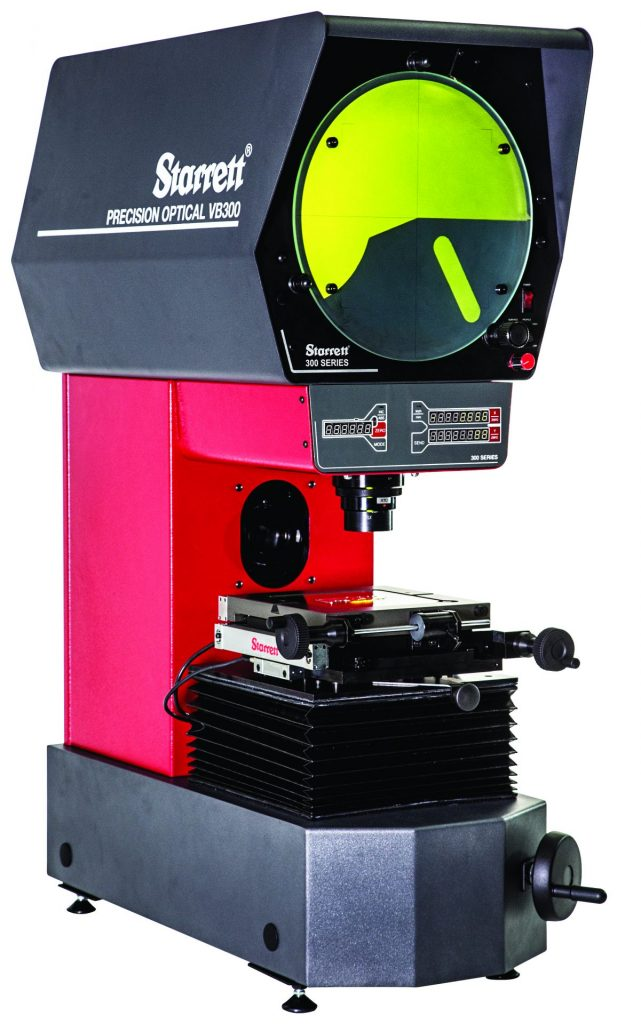 495, 495, VB300, VB300cUSp1.jpg, 277981, https://starrett-metrology.co.uk/wp-content/uploads/2019/12/VB300cUSp1.jpg, https://starrett-metrology.co.uk/products/vertical-bench-top-profile-projector-300mm/vb300/, , 4, , VB300 Vertical Benchtop Optical Projector, vb300, inherit, 322, 2020-01-15 13:58:53, 2020-01-15 13:58:53, 0, image/jpeg, image, jpeg, https://starrett-metrology.co.uk/wp-includes/images/media/default.png, 1201, 1920, Array