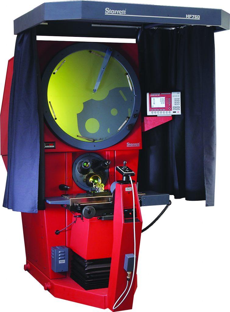 498, 498, hf750, hf750.jpg, 1002909, https://starrett-metrology.co.uk/wp-content/uploads/2019/12/hf750.jpg, https://starrett-metrology.co.uk/products/horizontal-floor-standing-profile-projector-750mm/hf750/, , 4, , , hf750, inherit, 321, 2020-01-15 14:06:03, 2020-01-15 14:06:03, 0, image/jpeg, image, jpeg, https://starrett-metrology.co.uk/wp-includes/images/media/default.png, 1080, 1464, Array
