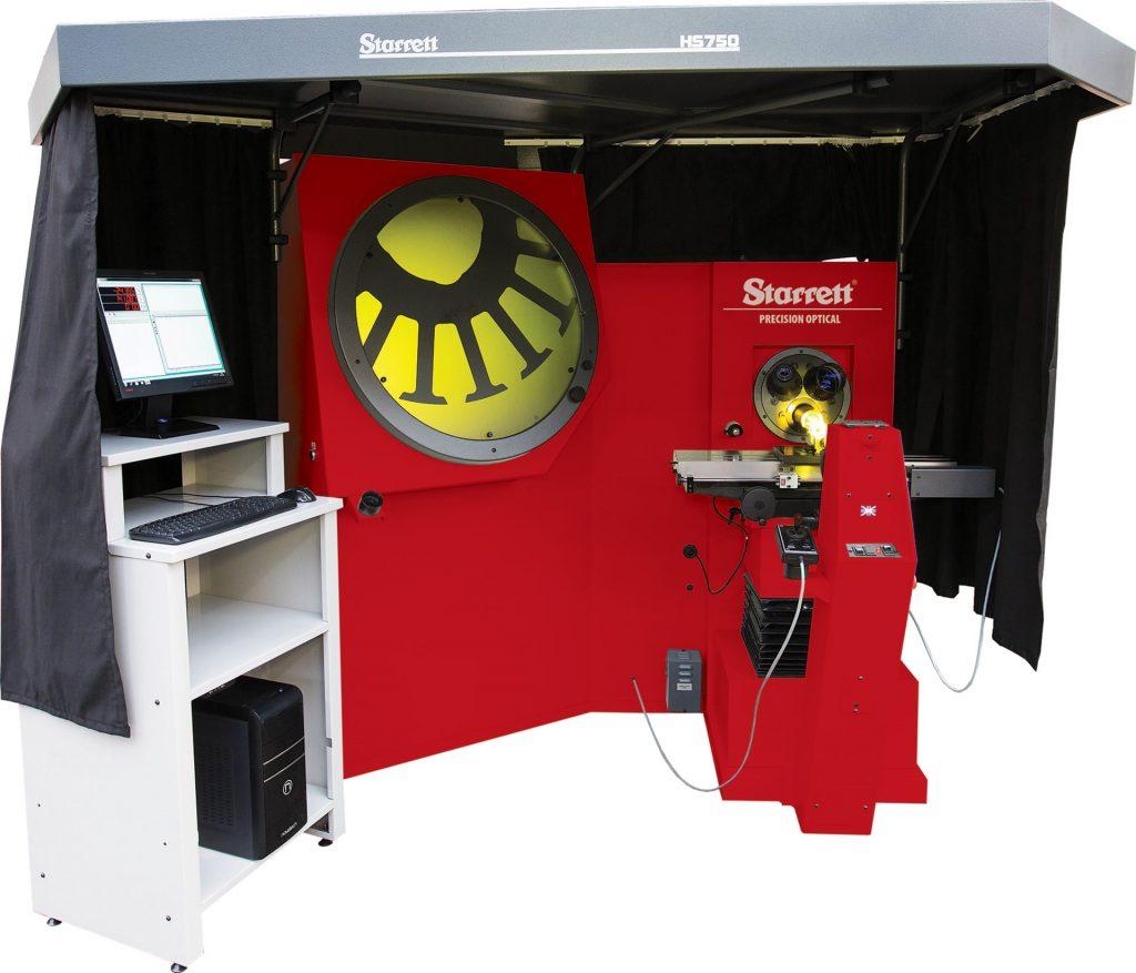 411, 411, hs750, hs750.jpg, 317760, https://starrett-metrology.co.uk/wp-content/uploads/2019/12/hs750.jpg, https://starrett-metrology.co.uk/products/horizontal-side-bed-profile-projector-750mm/hs750/, , 2, , , hs750, inherit, 326, 2019-12-06 11:48:16, 2019-12-06 11:48:16, 0, image/jpeg, image, jpeg, https://starrett-metrology.co.uk/wp-includes/images/media/default.png, 1920, 1644, Array