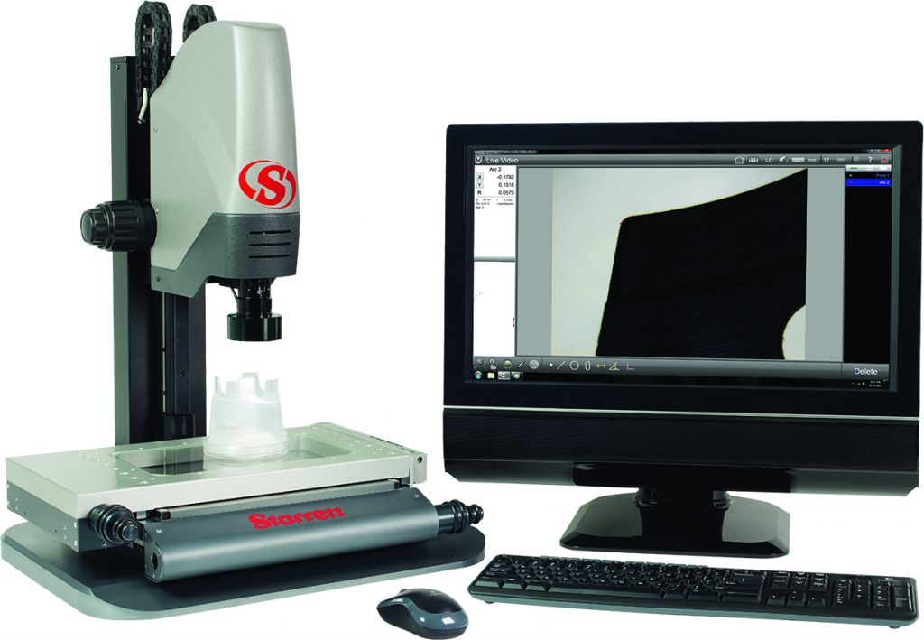 448, 448, kmr200, kmr200.jpg, 380501, https://starrett-metrology.co.uk/wp-content/uploads/2019/12/kmr200.jpg, https://starrett-metrology.co.uk/products/kinemic-kmr-200-m3-video-microscope/kmr200/, , 2, , , kmr200, inherit, 353, 2019-12-06 12:33:48, 2019-12-06 12:33:48, 0, image/jpeg, image, jpeg, https://starrett-metrology.co.uk/wp-includes/images/media/default.png, 1173, 812, Array