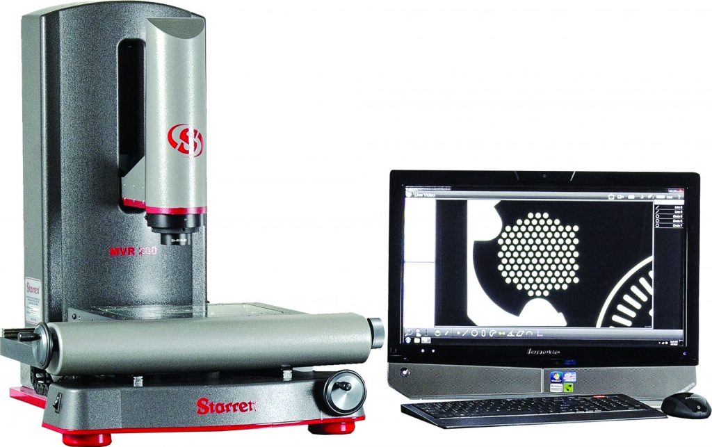 527, 527, mvr300, mvr300-1.jpg, 344395, https://starrett-metrology.co.uk/wp-content/uploads/2019/12/mvr300-1.jpg, https://starrett-metrology.co.uk/products/manual-field-of-view-vision-system-300mm/mvr300-2/, , 4, , , mvr300-2, inherit, 428, 2020-01-15 14:30:04, 2020-01-15 14:30:04, 0, image/jpeg, image, jpeg, https://starrett-metrology.co.uk/wp-includes/images/media/default.png, 1920, 1205, Array