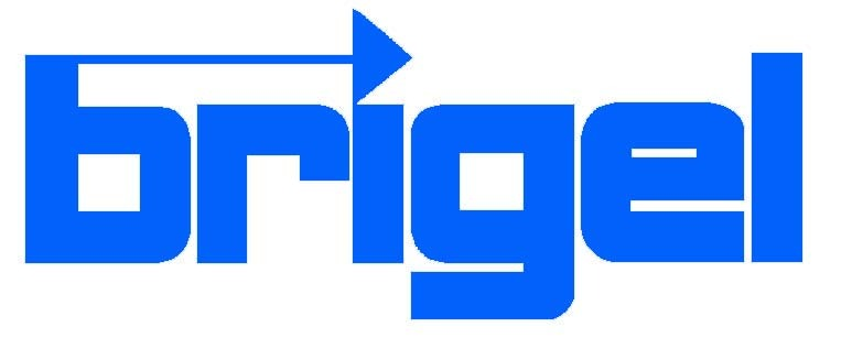 921, 921, Brigel logo, Brigel-logo.jpg, 21356, https://starrett-metrology.co.uk/wp-content/uploads/2020/02/Brigel-logo.jpg, https://starrett-metrology.co.uk/distributor/brigel-logo/, , 4, , , brigel-logo, inherit, 261, 2020-02-28 14:11:47, 2020-02-28 14:11:47, 0, image/jpeg, image, jpeg, https://starrett-metrology.co.uk/wp-includes/images/media/default.png, 773, 307, Array
