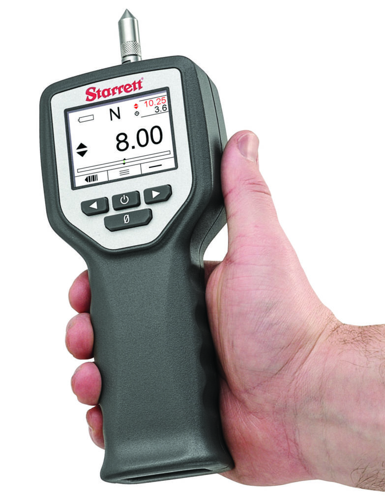 895, 895, DFC-500 Portable Foirce Gage, DFC-500-w-hand_cUSp1.jpg, 1150104, https://starrett-metrology.co.uk/wp-content/uploads/2020/02/DFC-500-w-hand_cUSp1.jpg, https://starrett-metrology.co.uk/products/dfg-digital-force-gage/dfc-500-portable-foirce-gage/, , 4, , DFC-500 Portable Foirce Gage, dfc-500-portable-foirce-gage, inherit, 894, 2020-02-28 13:14:03, 2020-02-28 13:14:03, 0, image/jpeg, image, jpeg, https://starrett-metrology.co.uk/wp-includes/images/media/default.png, 1469, 1920, Array