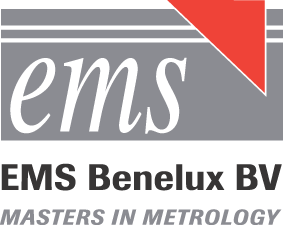929, 929, EMS BENELUX, EMS-BENELUX.png, 15290, https://starrett-metrology.co.uk/wp-content/uploads/2020/02/EMS-BENELUX.png, https://starrett-metrology.co.uk/distributor/ems-benelux/, , 4, , , ems-benelux, inherit, 261, 2020-02-28 14:28:42, 2020-02-28 14:28:42, 0, image/png, image, png, https://starrett-metrology.co.uk/wp-includes/images/media/default.png, 283, 225, Array