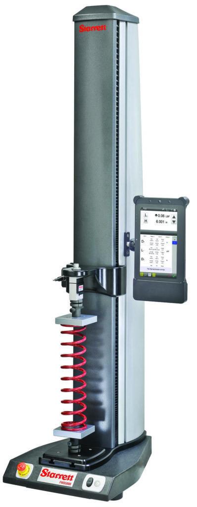 907, 907, FMS5000 Force Tester, FMS5000-_-view-1.jpg, 827098, https://starrett-metrology.co.uk/wp-content/uploads/2020/02/FMS5000-_-view-1.jpg, https://starrett-metrology.co.uk/products/s2-spring-software/fms5000-force-tester-13/, , 4, , FMS5000 Force Tester, fms5000-force-tester-13, inherit, 906, 2020-02-28 13:30:53, 2020-02-28 13:30:53, 0, image/jpeg, image, jpeg, https://starrett-metrology.co.uk/wp-includes/images/media/default.png, 747, 1920, Array