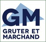 926, 926, Gruter logo, Gruter-logo.png, 14696, https://starrett-metrology.co.uk/wp-content/uploads/2020/02/Gruter-logo.png, https://starrett-metrology.co.uk/distributor/gruter-logo/, , 4, , , gruter-logo, inherit, 261, 2020-02-28 14:20:00, 2020-02-28 14:20:00, 0, image/png, image, png, https://starrett-metrology.co.uk/wp-includes/images/media/default.png, 160, 147, Array