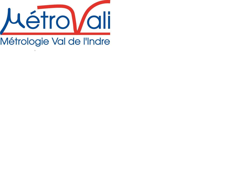 924, 924, LOGO METROVALI, LOGO-METROVALI.jpg, 58936, https://starrett-metrology.co.uk/wp-content/uploads/2020/02/LOGO-METROVALI.jpg, https://starrett-metrology.co.uk/distributor/logo-metrovali/, , 4, , , logo-metrovali, inherit, 261, 2020-02-28 14:16:49, 2020-02-28 14:16:49, 0, image/jpeg, image, jpeg, https://starrett-metrology.co.uk/wp-includes/images/media/default.png, 1500, 1200, Array