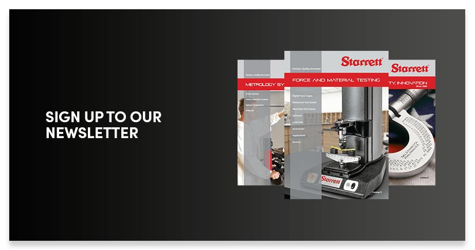 956, 956, NEVER MISS OUT, NEVER-MISS-OUT-3.png, 207146, https://starrett-metrology.co.uk/wp-content/uploads/2020/02/NEVER-MISS-OUT-3.png, https://starrett-metrology.co.uk/how-it-works/never-miss-out-4/, , 4, , , never-miss-out-4, inherit, 213, 2020-02-28 15:02:43, 2020-02-28 15:02:43, 0, image/png, image, png, https://starrett-metrology.co.uk/wp-includes/images/media/default.png, 924, 487, Array