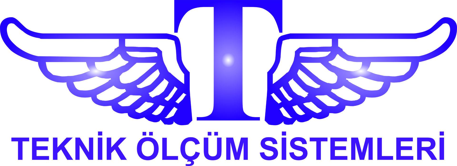928, 928, Teknik Logo, Teknik-Logo.jpg, 1993672, https://starrett-metrology.co.uk/wp-content/uploads/2020/02/Teknik-Logo.jpg, https://starrett-metrology.co.uk/distributor/teknik-logo/, , 4, , , teknik-logo, inherit, 261, 2020-02-28 14:26:02, 2020-02-28 14:26:02, 0, image/jpeg, image, jpeg, https://starrett-metrology.co.uk/wp-includes/images/media/default.png, 1920, 701, Array