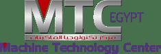 943, 943, header_logo, header_logo.png, 17375, https://starrett-metrology.co.uk/wp-content/uploads/2020/02/header_logo.png, https://starrett-metrology.co.uk/distributor/header_logo/, , 4, , , header_logo, inherit, 261, 2020-02-28 14:45:07, 2020-02-28 14:45:07, 0, image/png, image, png, https://starrett-metrology.co.uk/wp-includes/images/media/default.png, 235, 79, Array