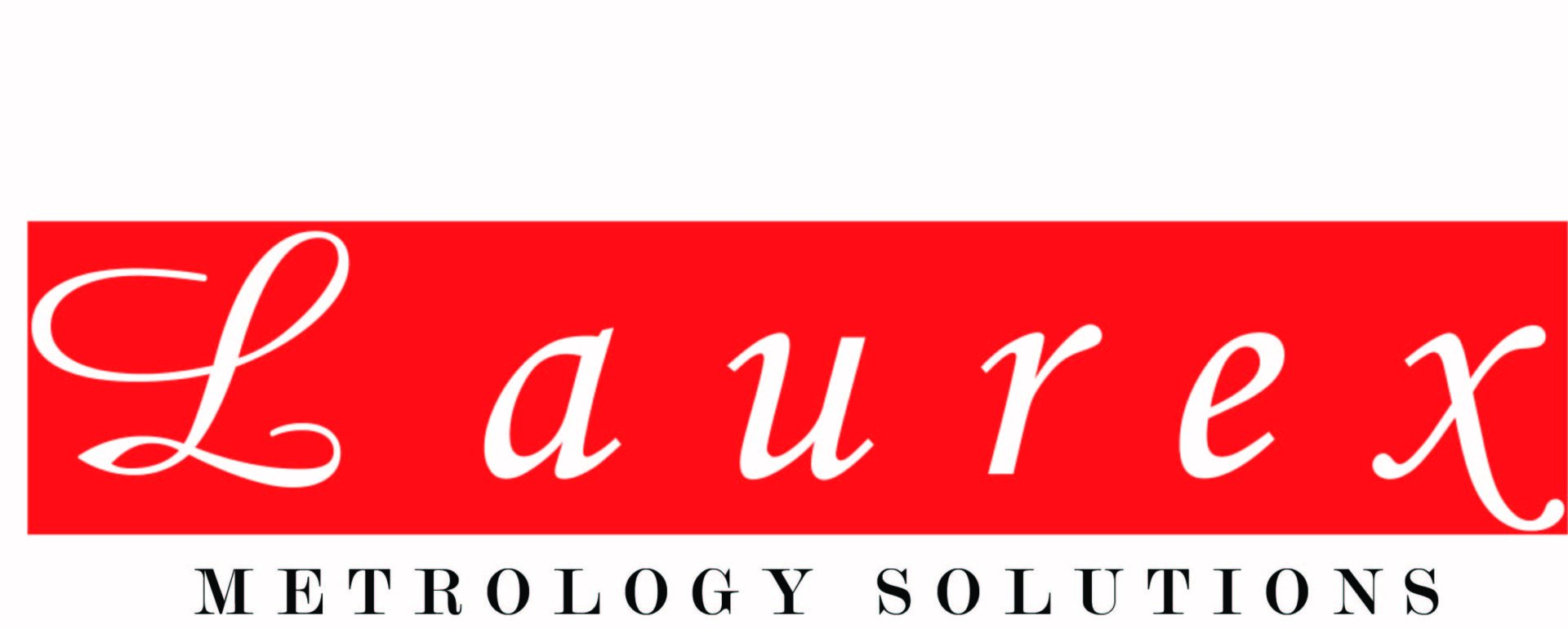930, 930, laurex logo2, laurex-logo2.jpg, 113707, https://starrett-metrology.co.uk/wp-content/uploads/2020/02/laurex-logo2.jpg, https://starrett-metrology.co.uk/distributor/laurex-logo2/, , 4, , , laurex-logo2, inherit, 261, 2020-02-28 14:30:32, 2020-02-28 14:30:32, 0, image/jpeg, image, jpeg, https://starrett-metrology.co.uk/wp-includes/images/media/default.png, 1920, 770, Array