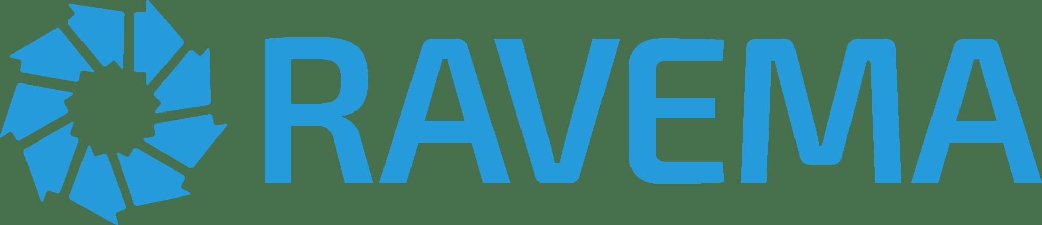 937, 937, ravema-logo, ravema-logo.png, 42303, https://starrett-metrology.co.uk/wp-content/uploads/2020/02/ravema-logo.png, https://starrett-metrology.co.uk/distributor/ravema-logo/, , 4, , , ravema-logo, inherit, 261, 2020-02-28 14:38:35, 2020-02-28 14:38:35, 0, image/png, image, png, https://starrett-metrology.co.uk/wp-includes/images/media/default.png, 2046, 442, Array