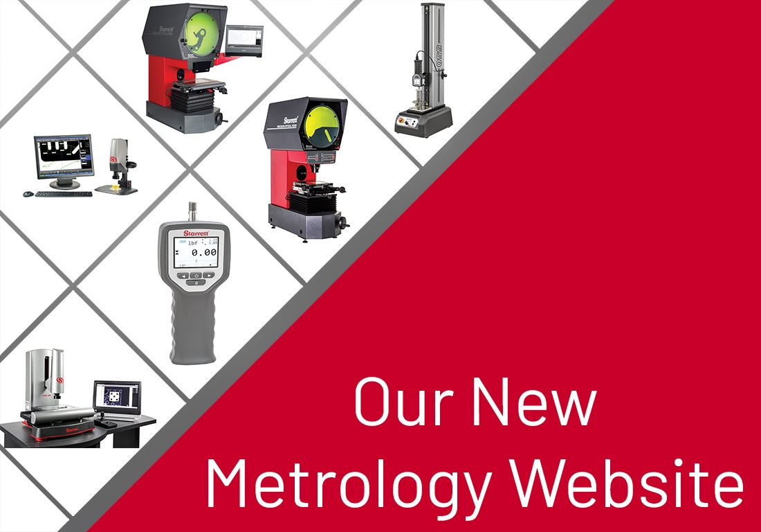 1233, 1233, Non-Contact Metrology | Optical Profile Projectors, Metrology.jpg, 209087, https://starrett-metrology.co.uk/wp-content/uploads/2020/04/Metrology.jpg, https://starrett-metrology.co.uk/what-does-our-metrology-website-include/metrology/, non-contact metrology, lx systems, manual force testers, 3, , , metrology, inherit, 1231, 2020-04-28 10:25:13, 2020-04-28 10:26:45, 0, image/jpeg, image, jpeg, https://starrett-metrology.co.uk/wp-includes/images/media/default.png, 1100, 768, Array