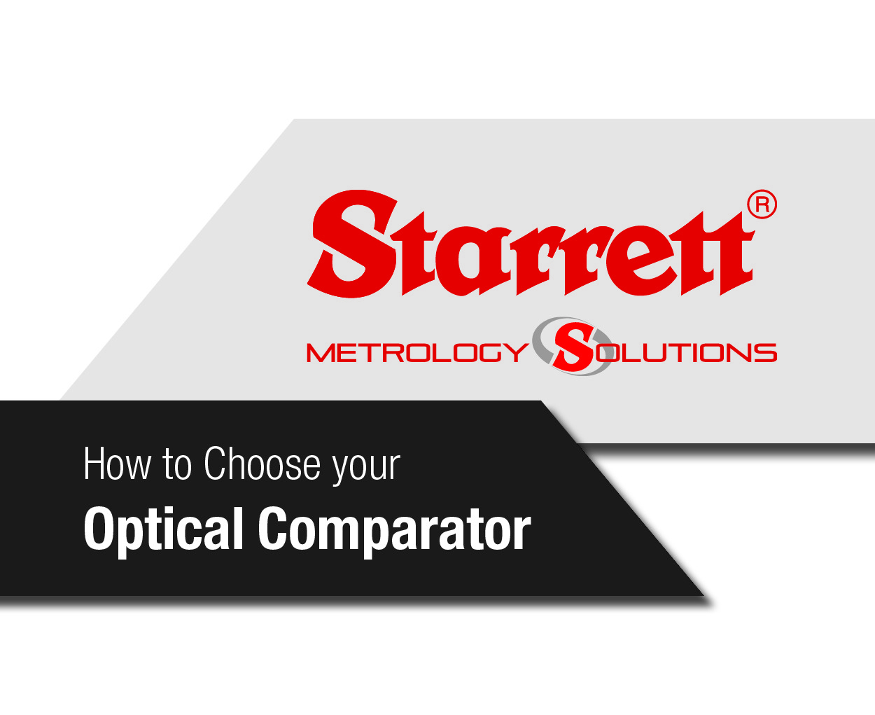 1322, 1322, how to choose you optical comparator, how-to-choose-you-optical-comparator.jpg, 938145, https://starrett-metrology.co.uk/wp-content/uploads/2020/05/how-to-choose-you-optical-comparator.jpg, https://starrett-metrology.co.uk/how-to-choose-your-optical-comparator/how-to-choose-you-optical-comparator/, How to Choose Starrett Optical, 5, , , how-to-choose-you-optical-comparator, inherit, 1321, 2020-05-25 14:07:37, 2020-05-25 14:09:18, 0, image/jpeg, image, jpeg, https://starrett-metrology.co.uk/wp-includes/images/media/default.png, 1250, 1021, Array