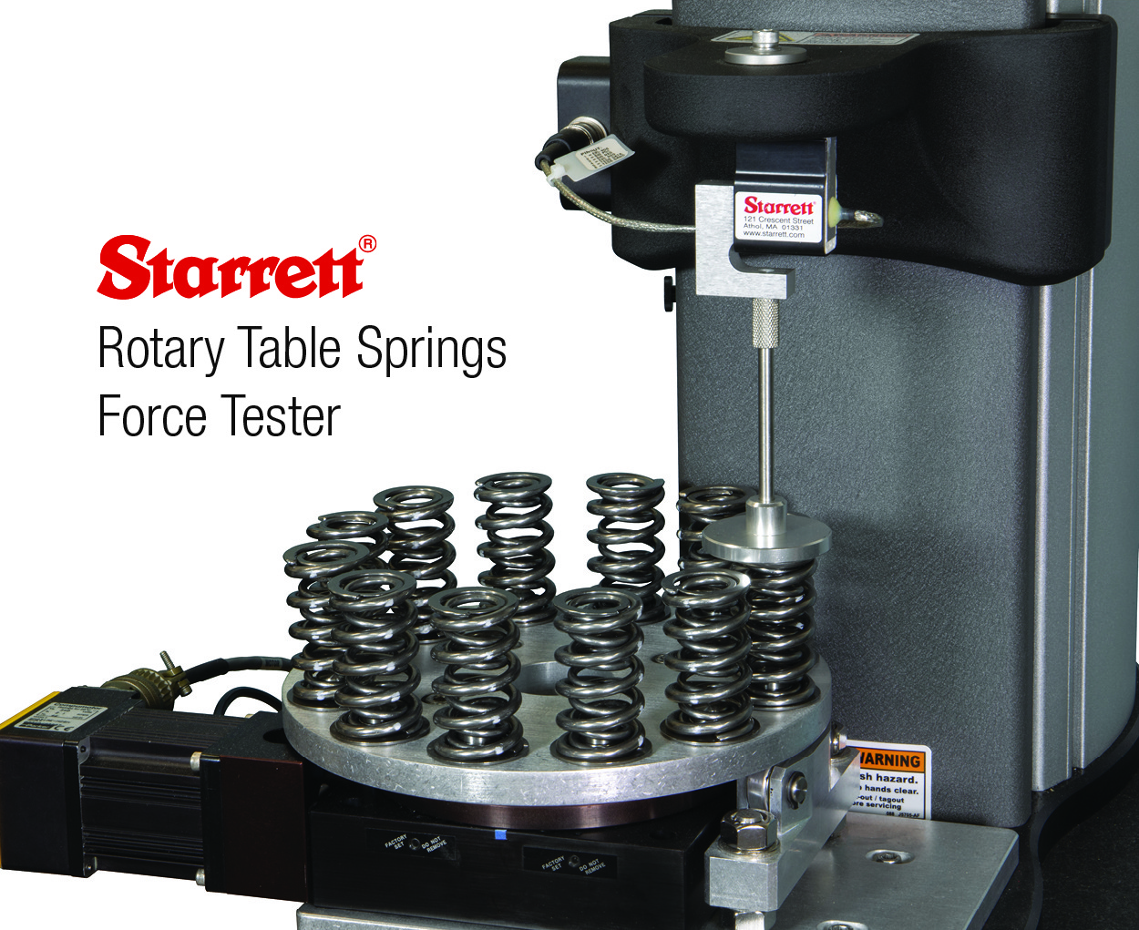 1278, 1278, rotary, rotary.jpg, 1973692, https://starrett-metrology.co.uk/wp-content/uploads/2020/05/rotary.jpg, https://starrett-metrology.co.uk/rotary-table-springs-force-tester/rotary/, , 5, , , rotary, inherit, 1262, 2020-05-19 12:17:08, 2020-05-19 12:17:08, 0, image/jpeg, image, jpeg, https://starrett-metrology.co.uk/wp-includes/images/media/default.png, 1250, 1021, Array