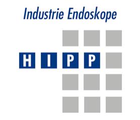 1497, 1497, Hipp Endoscope logo, Hipp.png, 11867, https://starrett-metrology.co.uk/wp-content/uploads/2020/07/Hipp.png, https://starrett-metrology.co.uk/distributor/hipp/, , 5, , , hipp, inherit, 261, 2020-07-21 08:37:30, 2020-07-21 08:37:51, 0, image/png, image, png, https://starrett-metrology.co.uk/wp-includes/images/media/default.png, 278, 240, Array