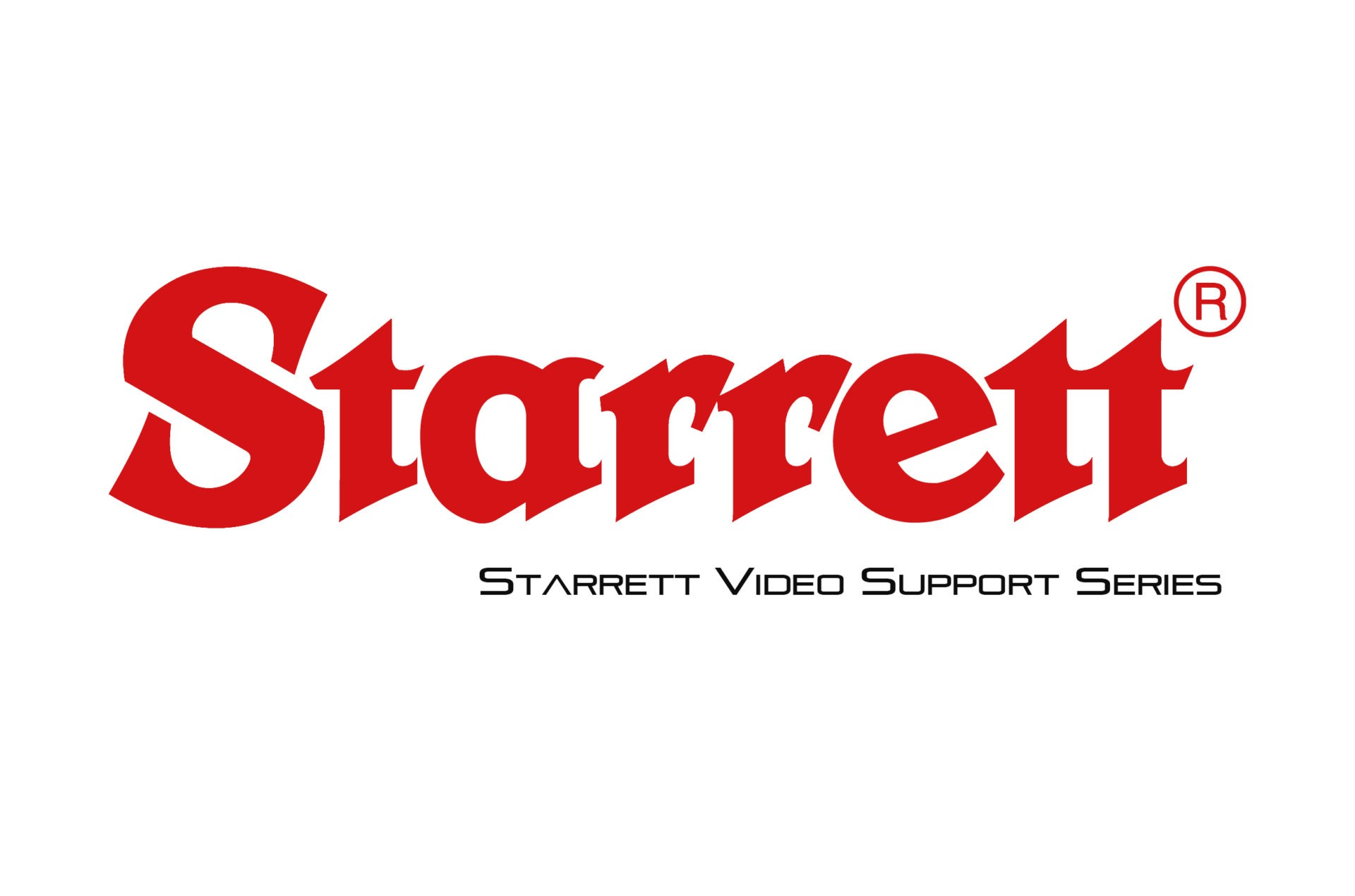 1537, 1537, Starrett Video Support Series, SVSS-Graphic.jpg, 96944, https://starrett-metrology.co.uk/wp-content/uploads/2020/07/SVSS-Graphic.jpg, https://starrett-metrology.co.uk/starrett-syringe-force-testing-push-pull-test/svss-graphic/, Starrett Video Suport Series, 5, , , svss-graphic, inherit, 1531, 2020-07-22 07:50:43, 2020-09-23 08:48:18, 0, image/jpeg, image, jpeg, https://starrett-metrology.co.uk/wp-includes/images/media/default.png, 1920, 1270, Array