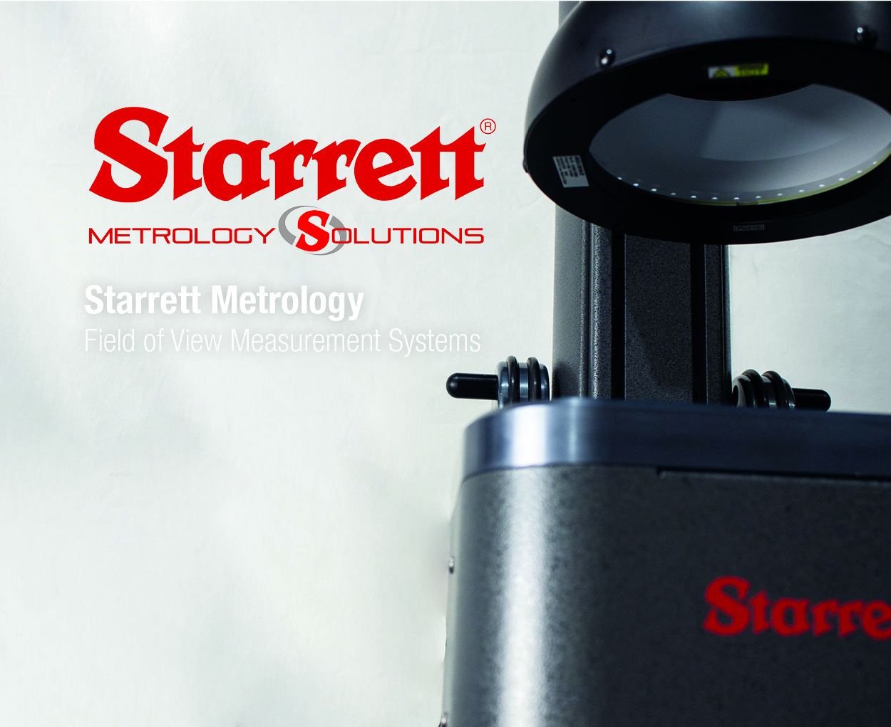 1701, 1701, Starrett KMR-FOV graphic, Field-of-View-Systems_c4200d02e88e69e99c29c5ad160cfbaa.jpg, 945418, https://starrett-metrology.co.uk/wp-content/uploads/2020/09/Field-of-View-Systems_c4200d02e88e69e99c29c5ad160cfbaa.jpg, https://starrett-metrology.co.uk/microscope-measurement-made-easy-with-starrett-field-of-view/field-of-view-systems_c4200d02e88e69e99c29c5ad160cfbaa/, Starrett KMR-FOV graphic, 5, Starrett KMR-FOV graphic, , field-of-view-systems_c4200d02e88e69e99c29c5ad160cfbaa, inherit, 1393, 2020-09-23 08:26:22, 2020-10-01 15:51:01, 0, image/jpeg, image, jpeg, https://starrett-metrology.co.uk/wp-includes/images/media/default.png, 1250, 1021, Array