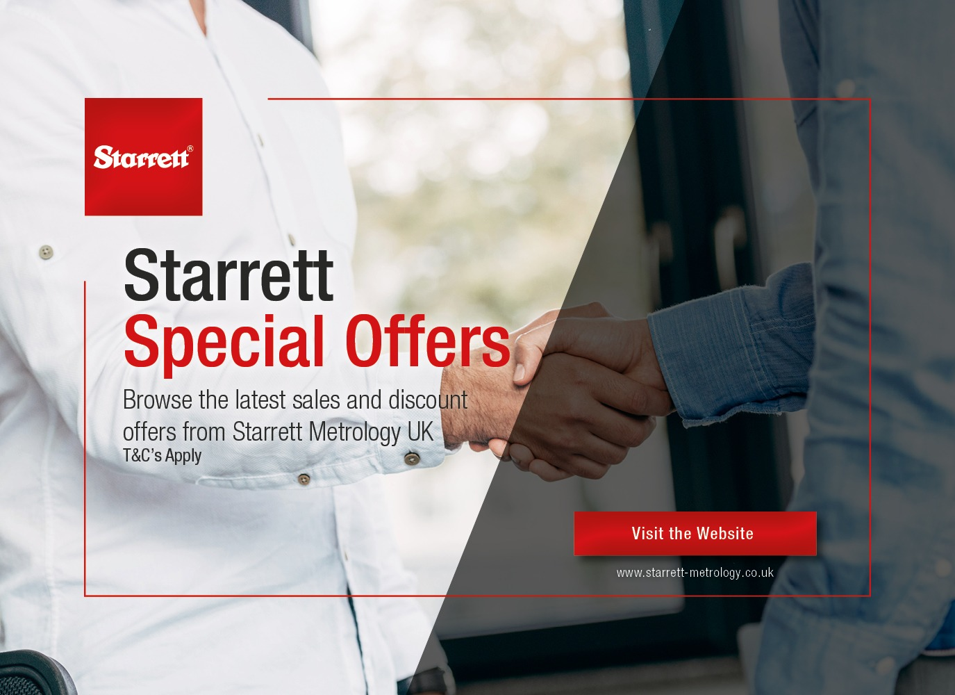 1916, 1916, special offers, special-offers.jpg, 199778, https://starrett-metrology.co.uk/wp-content/uploads/2020/11/special-offers.jpg, https://starrett-metrology.co.uk/products/special-offers-2/, , 5, , , special-offers-2, inherit, 157, 2020-11-27 10:44:06, 2020-11-27 10:44:06, 0, image/jpeg, image, jpeg, https://starrett-metrology.co.uk/wp-includes/images/media/default.png, 1375, 1000, Array