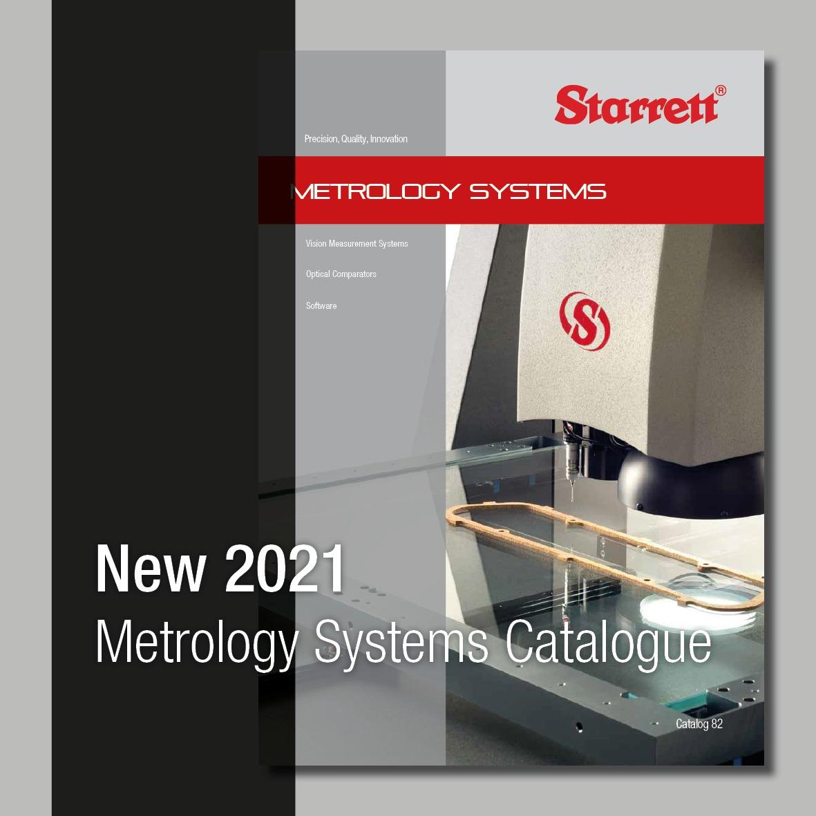 1951, 1951, New Catalogue, New-Catalogue.jpg, 157860, https://starrett-metrology.co.uk/wp-content/uploads/2020/12/New-Catalogue.jpg, https://starrett-metrology.co.uk/the-new-metrology-systems-catalogue/new-catalogue/, , 5, , , new-catalogue, inherit, 1950, 2020-12-01 10:52:21, 2020-12-01 10:52:21, 0, image/jpeg, image, jpeg, https://starrett-metrology.co.uk/wp-includes/images/media/default.png, 1181, 1181, Array
